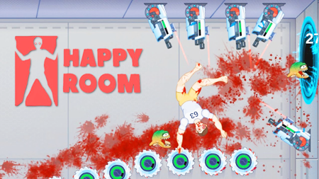 happy-room